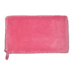 Gant poussière Microfibre Elegant rouge