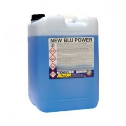NEW BLU POWER 25 L