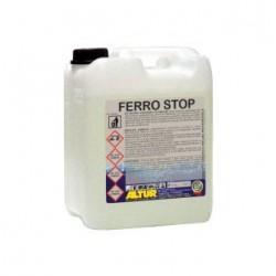 FERRO STOP