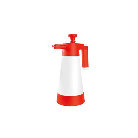 RED ACID SPRAYER 1,5L