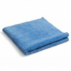 Microfibre POLISH X 5 Bleue