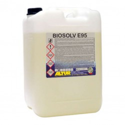 BIOSOLV E95