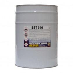 EBT 910