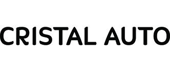 Cristal Auto