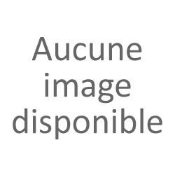 """Echantillon produit Tornador """"LavaInterni"""""""